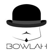 Bowlah