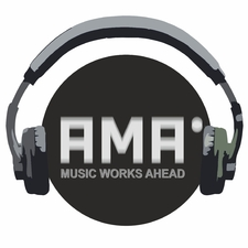 DJ AMA°