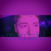 mvrshl