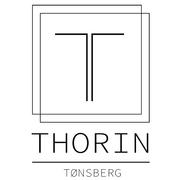 Thorin Tønsberg