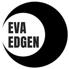 Eva Edgen