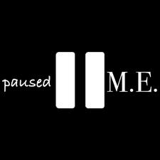 paused||M.E.