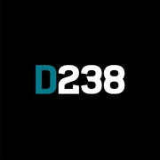 Deck238