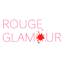 Rouge Glamour