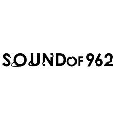 Sound Of 962