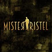 Mister Ristel