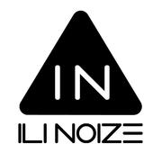 ILI NOIZE