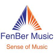 Bert Fenber