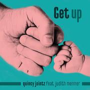 Quincy Jointz feat.  Judith Menner