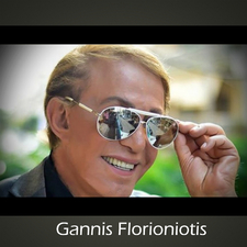 Giannis Floriniotis