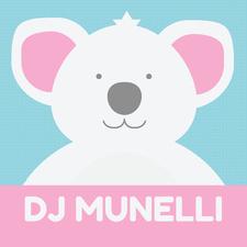 Dj Munelli