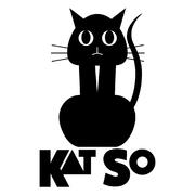 Kat So