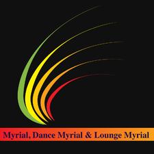 Myrial, Dance Myrial & Lounge Myrial