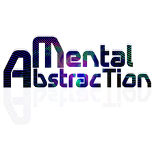 Mental Abstraction