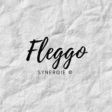 Fleggo