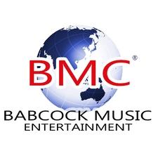 BMC Babcock Music Entertainment