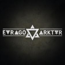 EURAGO ARKTUR
