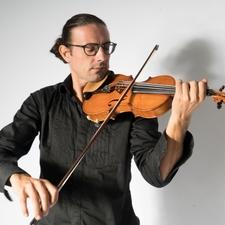 Paolo Sasso