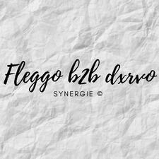 dxrvo feat. Fleggo