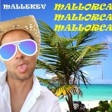 Mallekev