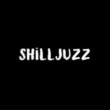 Shilljuzz