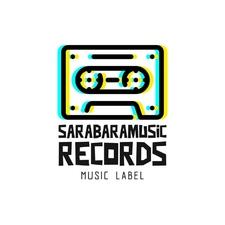 sarabaramusic