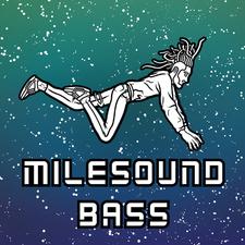 MileSound Bass