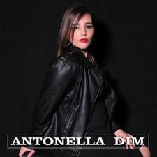 Antonella Dim