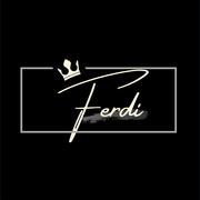 Ferdi