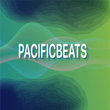 Pacificbeats