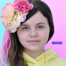Maxime´Marie Schuster