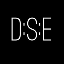 DSE Ambient