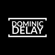 Dominic Delay