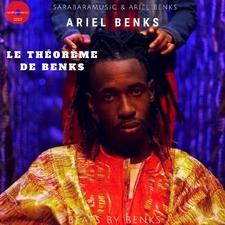 Ariel Benks