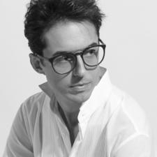 Fabio Biffi