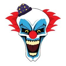 Le Klown