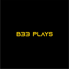 B33 Plays