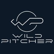 Wildpitcher