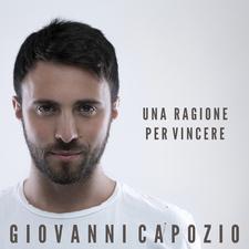 Giovanni Capozio