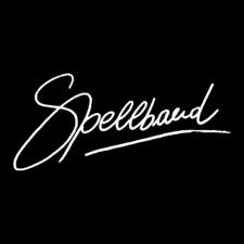 Spellband