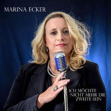 Marina Ecker