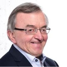 Helmut Michaelis