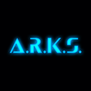 A.R.K.S.