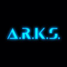 A.R.K.S.