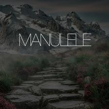 ManuLele
