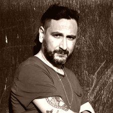 Giuseppe Surace