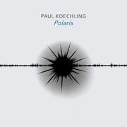 Paul Koechling