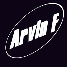 Arvin F