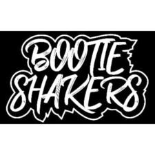 Bootie Shakers