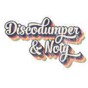 Discodumper & Noty